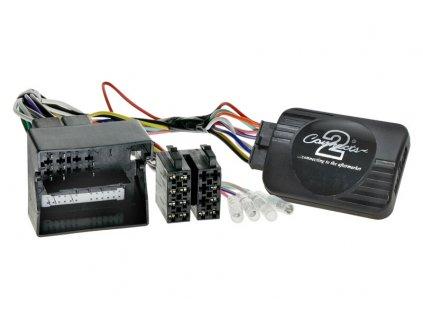 Adapter pro ovladani na volantu Mercedes E 3