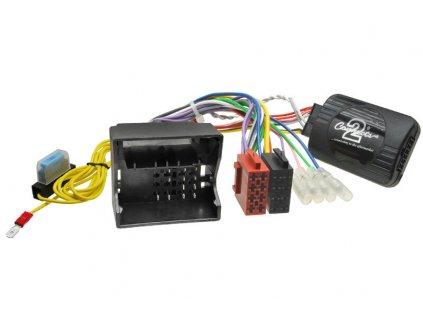 99583 adapter pro ovladani na volantu mercedes vito 15