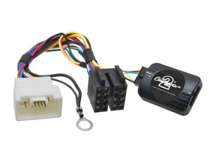 Adapter pro ovladani na volantu Mitsubishi 19