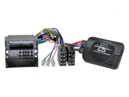 99637 adapter pro ovladani na volantu opel