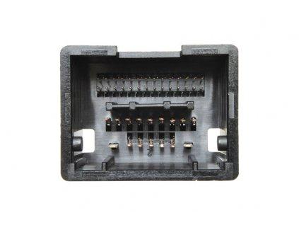 Adaptér pro ovládání na volantu Opel / Chevrolet