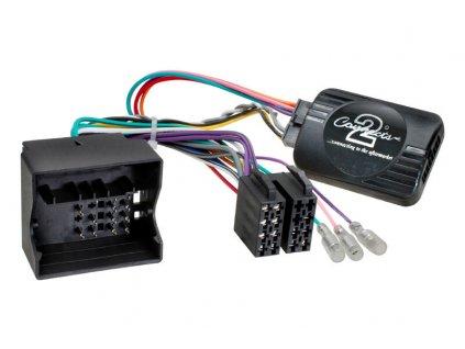 Adapter pro ovladani na volantu Peugeot Citroen 6 (1)