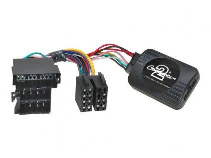 99691 adapter pro ovladani na volantu renault