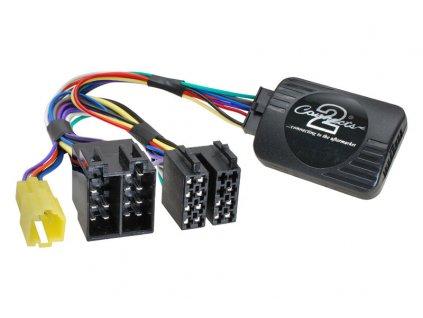 99694 adapter pro ovladani na volantu renault dacia