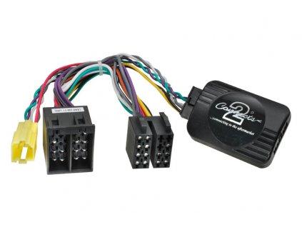 99697 adapter pro ovladani na volantu renault