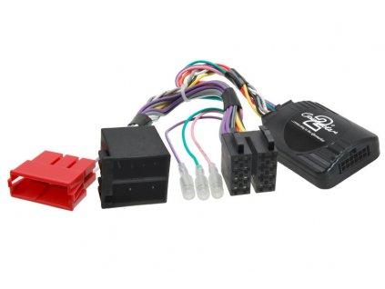 99703 adapter pro ovladani na volantu renault