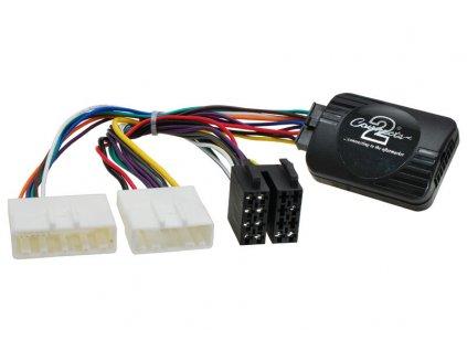 Adaptér pro ovládání na volantu Renault / Opel