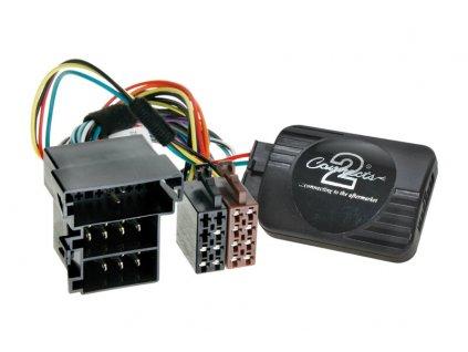 Adapter pro ovladani na volantu Rover 3