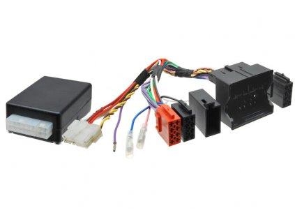 99718 adapter pro ovladani na volantu man