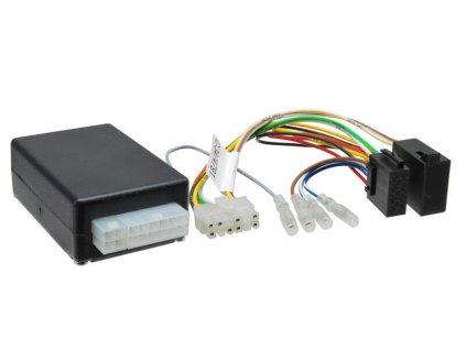 99721 adapter pro ovladani na volantu scania r