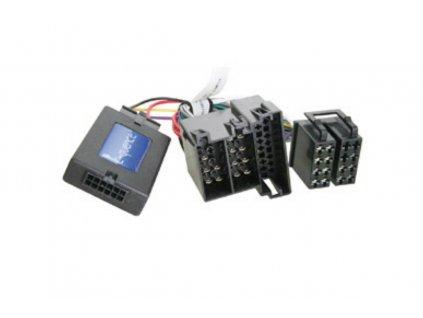 99724 adapter pro ovladani na volantu seat