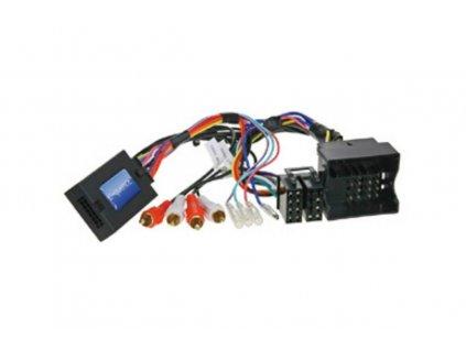 99727 adapter pro ovladani na volantu seat exeo