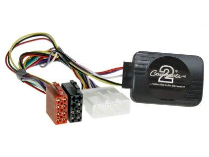99745 adapter pro ovladani na volantu subaru impreza forester