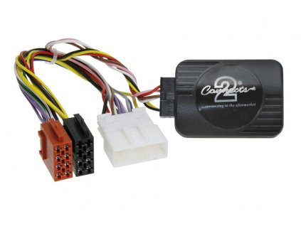 99748 adapter pro ovladani na volantu subaru impreza xv