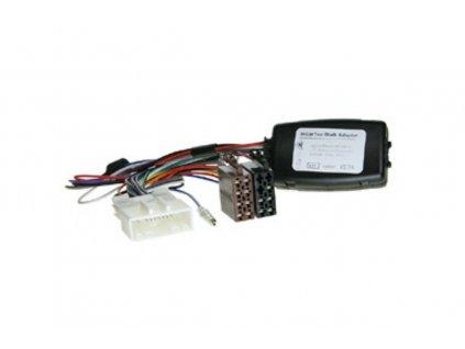 99754 adapter pro ovladani na volantu subaru 11