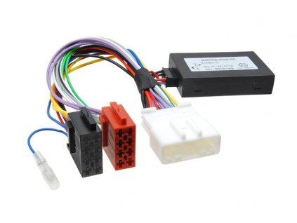 99757 adapter pro ovladani na volantu subaru xv 12