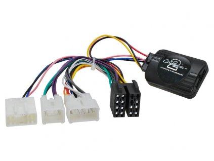 Adapter pro ovladani na volantu Toyota 01 11 6