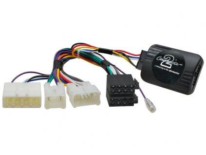 Adapter pro ovladani na volantu Toyota 11 16