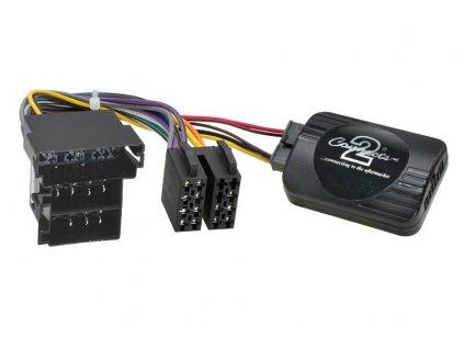 Adapter pro ovladani na volantu VW Seat skoda Audi 2