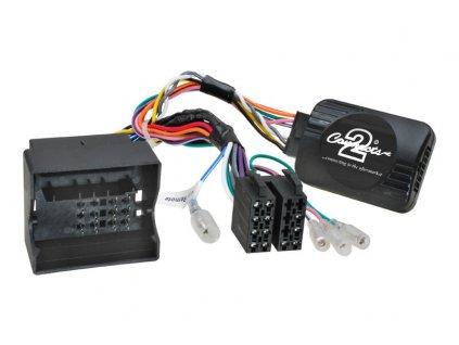 99811 adapter pro ovladani na volantu vw