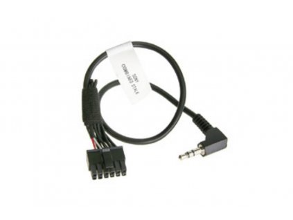 99847 propojovaci kabel pro autoradia pioneer
