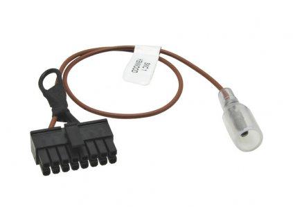 Propojovací kabel pro autorádia Kenwood