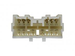 ISO adaptér pro Mitsubishi