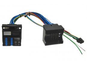 Kabel pro modul odblokování obrazu Volvo