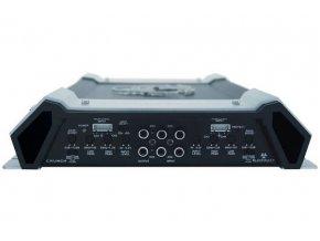 Zesilovač Crunch MXB4150i