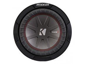 Subwoofer Kicker CWR82