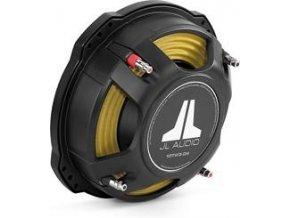 Subwoofer JL Audio 10TW3-D4