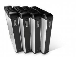 Zesilovač JL Audio HD600/4