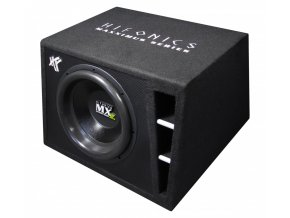 Subwoofer v boxu Hifonics MXZ12R