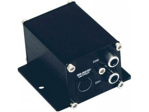 Dálkový ovladač Hifonics HF-BLT2