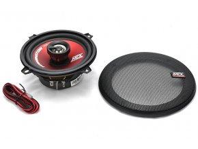 Reproduktory MTX Audio TR50C