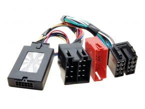 Adaptér pro  ovládání na volantu Hyundai i30 / Kia Sorento
