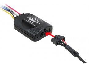 Adaptér pro ovládání na volantu pro ALPINE