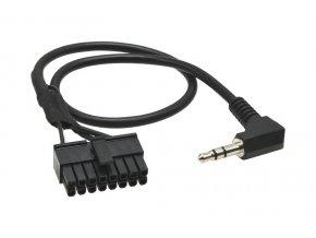 Propojovací kabel pro autorádia ZENEC