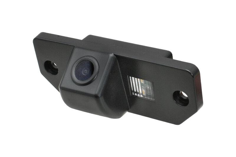 CCD parkovací kamera Ford Mondeo (00-07)