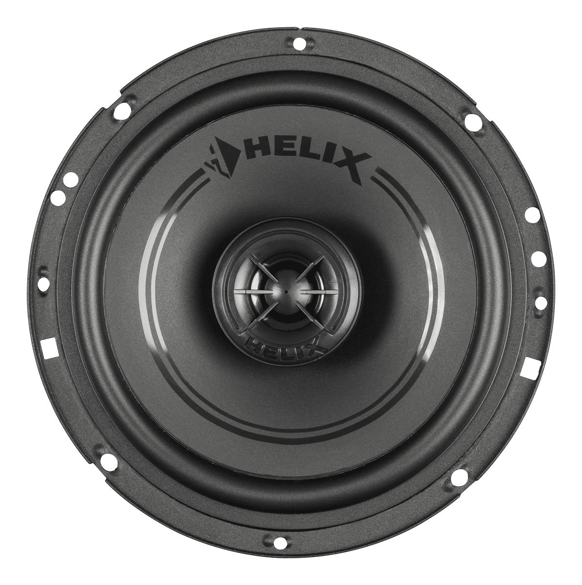 Reproduktory Helix F6X