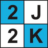 2J2K.CZ