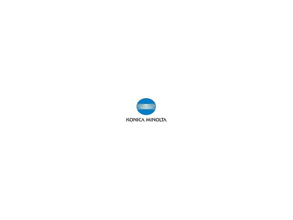 Vývojnicová jednotka - KONICA MINOLTA DV-512M, A2XN0ED - magenta - originál
