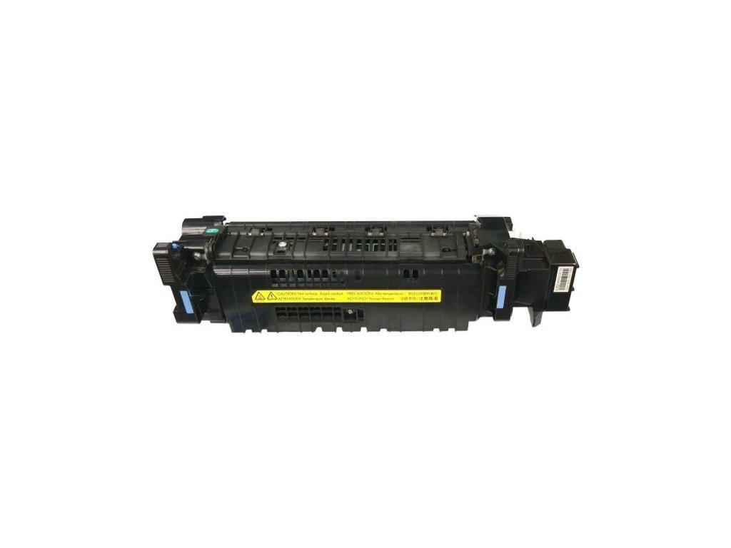 Fixační jednotka - pec - HP RM2-1257