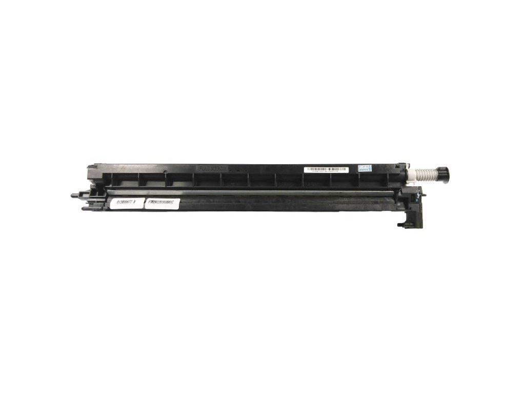 Válcová jednotka - XEROX 013R00677 - black - kompatibilní
