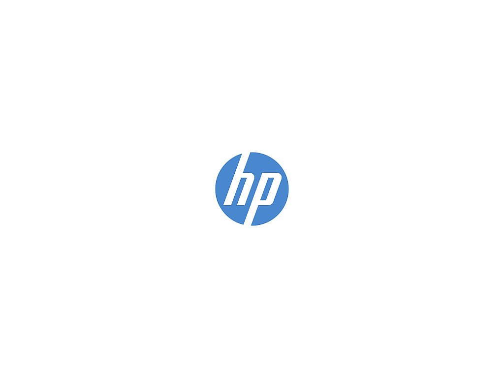 Inkoustová kazeta - HP C9374A (72) - grey - originál