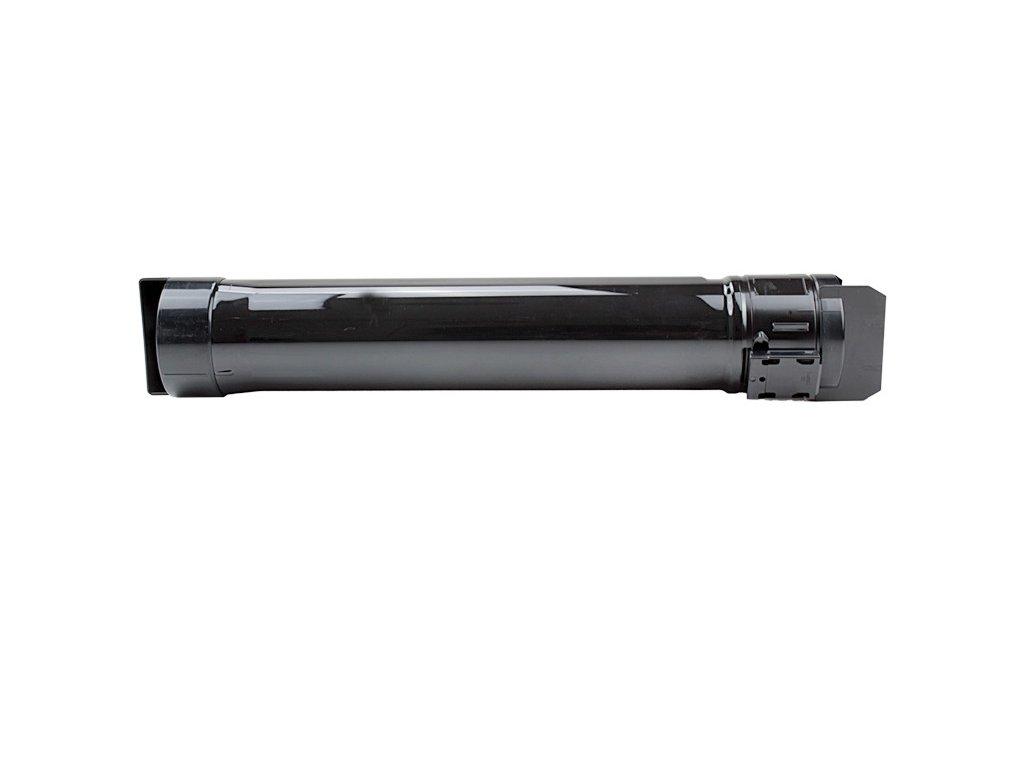 Tonerová kazeta - XEROX 006R01517 - black - kompatibilní