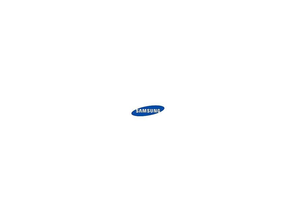 Tonerová kazeta - SAMSUNG MLT-D204L - originál