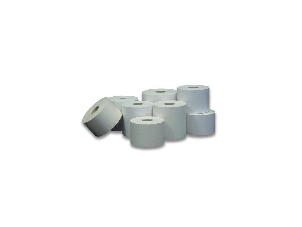 Papírová páska 114 mm / 60 mm / 17 mm s kopií