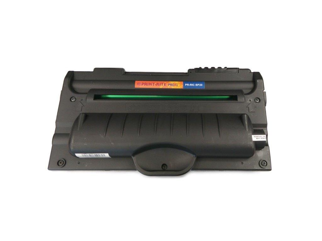 Tonerová kazeta - RICOH BP22/ 402430 - kompatibilní