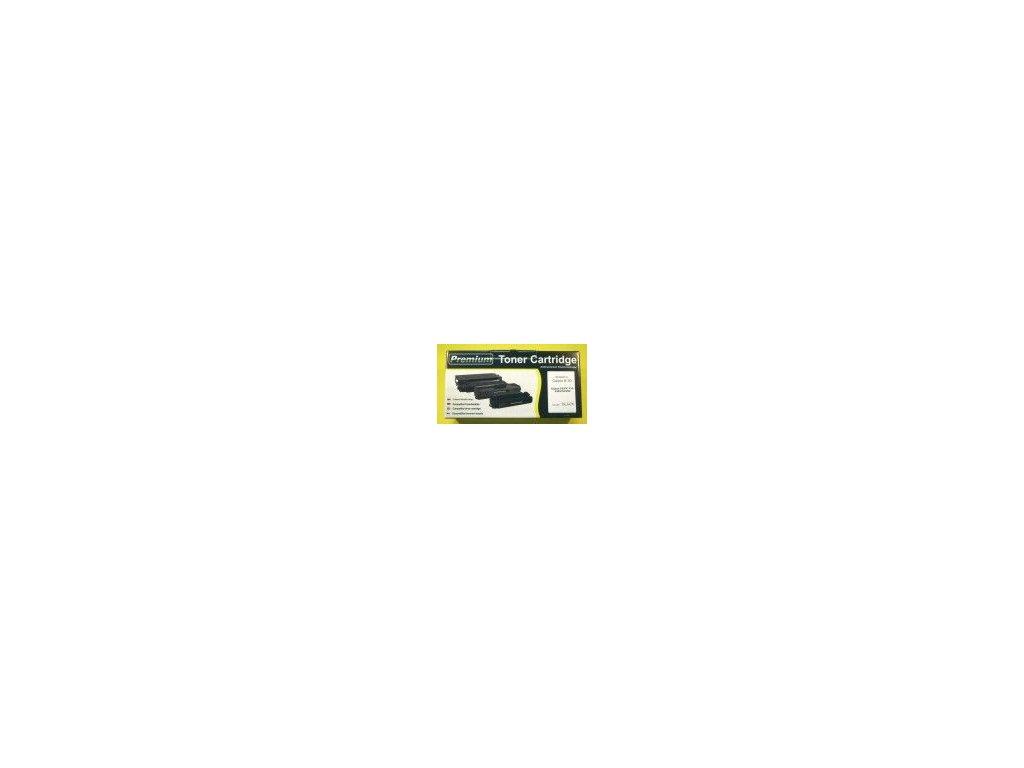 Tonerová kazeta - CANON E30 - renovovaná
